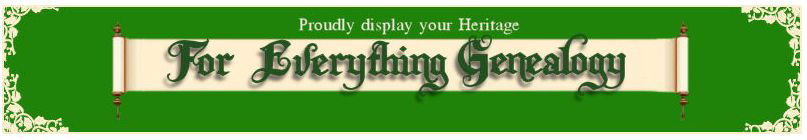 header-for-everythinggenealogy-2.jpg